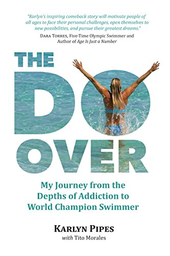 The Do Over, book cover